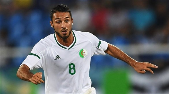 مفاجآت قائمة منتخب الجزائر! 2019111016148811OK.j