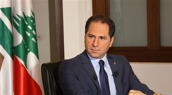 رئيس حزب