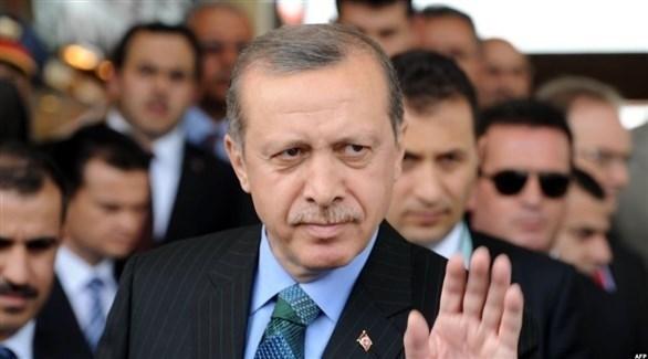 الابتزاز التركي يصل إلى المغرب