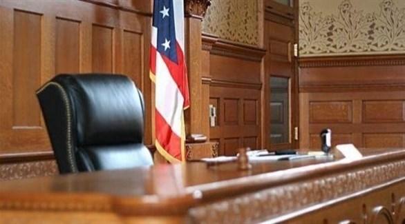 محكمة أمريكية ترفض حكماً مخففاً ضد داعشي