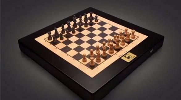 تتحلل حلو الفردية رقع الشطرنج Drivingoz2uk2 Com
