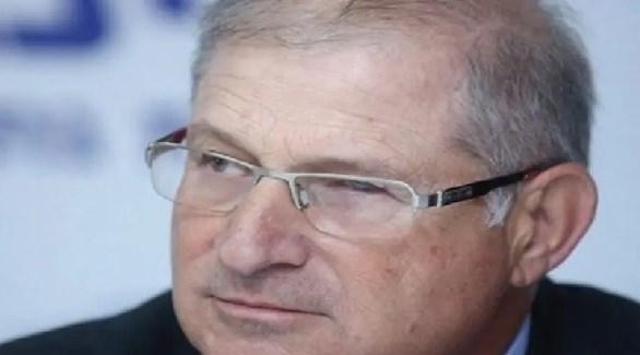 اتهام محامي نتانياهوبغسيل الأموال