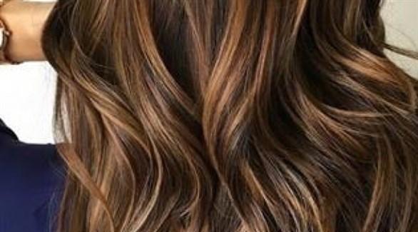 تزيد صبغات الشعر سرطان الثدي؟