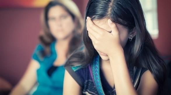 اضطرابات مرحلة ما قبل المراهقة قد تقود إلى الانتحار (تعبيرية)