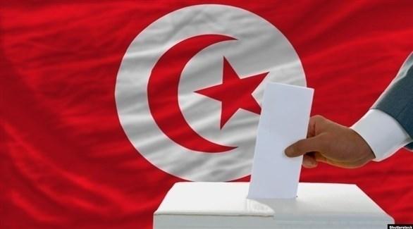 الانتخابات التشريعية في تونس (أرشيف)