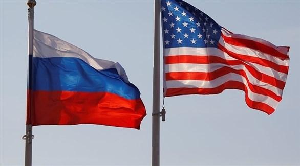 روسيا وأمريكا (أرشيف)