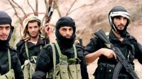 مسلحون من تنظيم القاعدة في اليمن (أرشيف)
