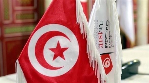 تونس تستعد لانتخابات جديدة (أرشيف)