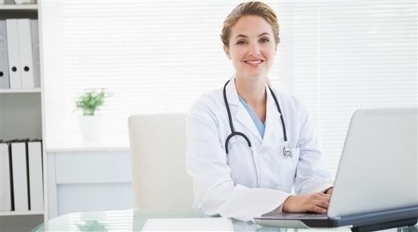 علاج المشاكل الصحية أو حُسن إدارتها قبل حدوث الحمل (تعبيرية)