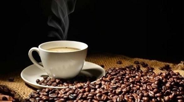 القهوة تساعد على حرق السعرات الحرارية (تعبيرية)