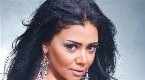 رانيا يوسف (أرشيف)
