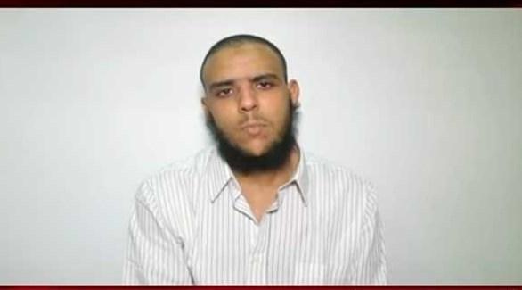 أحد المتهمين بمحاولة اغتيال الرئيس عبد الفتاح السيسي في استراحة المعمورة بالإسكندرية