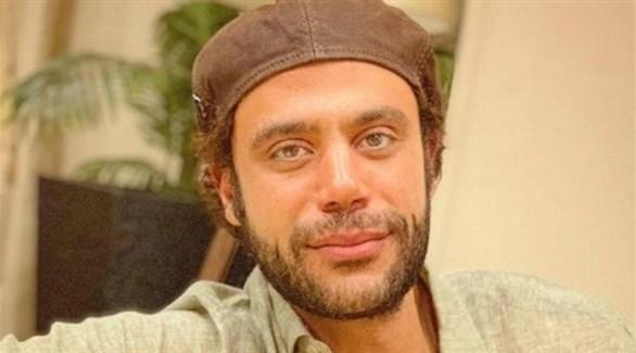 محمد إمام (أرشيف)