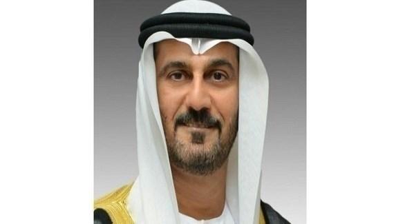 وزير التربية والتعليم حسين بن إبراهيم الحمادي (أرشيف)