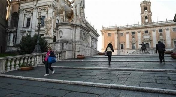 إيطاليا (أرشيف)