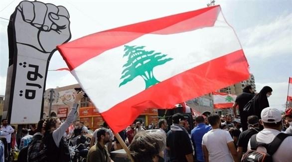 لبنان (أرشيف)