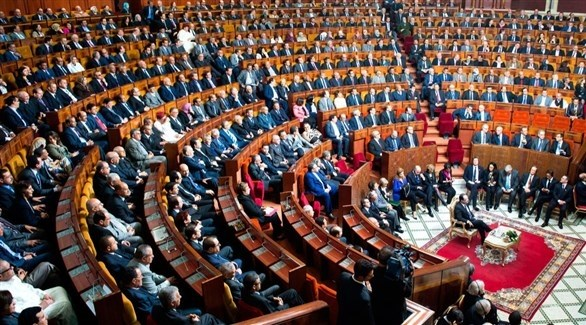 اجتماع للجمعية الوطنية الفرنسية (أرشيف)