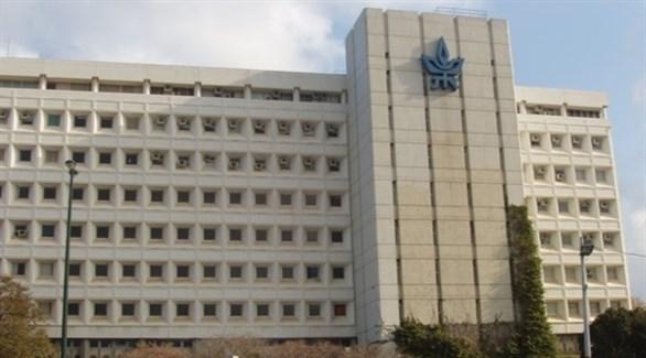 جامعة تل أبيب - أرشيف