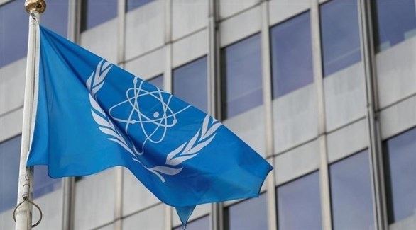 وكالة الطاقة الدولية (أرشيف)