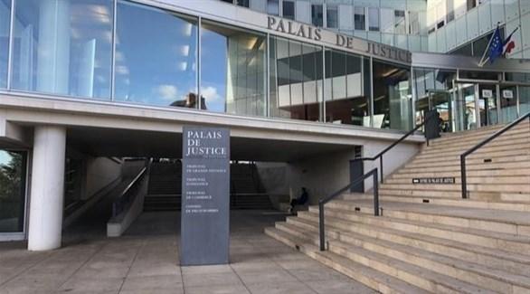 محكمة بانتواز الفرنسية (لوفيغارو)