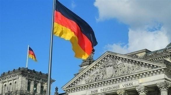 الخارجية الألمانية (أرشيف)