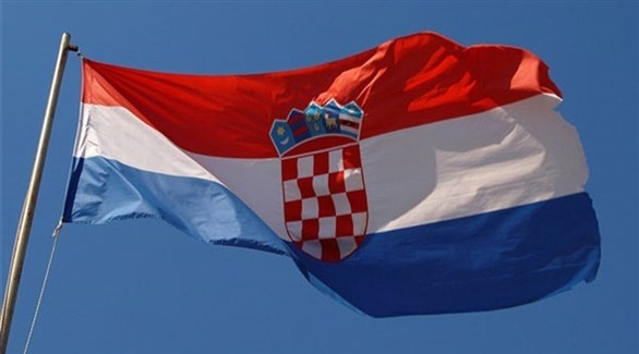 علم صربيا (أرشيف)