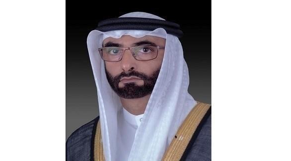 محمد بن أحمد البواردي