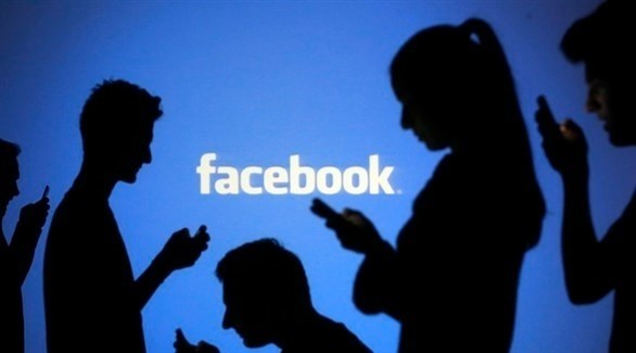 شبكة فيس بوك (تعبيرية)