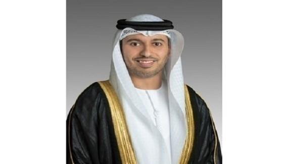 الدكتور أحمد بالهول
