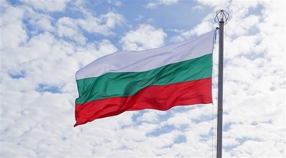 بلغاريا (أرشيف)