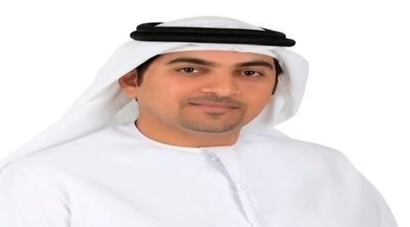 رئيس دائرة المواصفات والمقاييس في وزارة الصناعة والتكنولوجيا المتقدمة عبدالله المعيني (من المصدر)