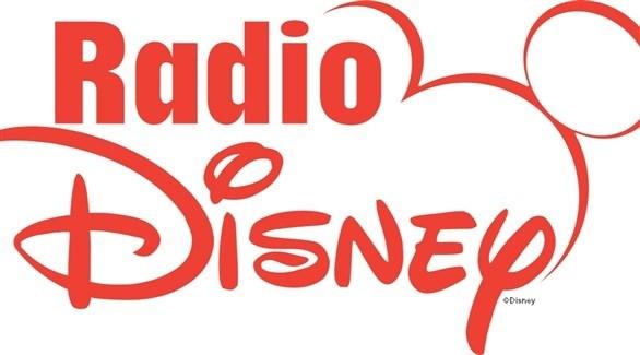 راديو ديزني (أرشيف)