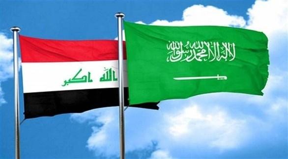علما السعودية والعراق (أرشيف)