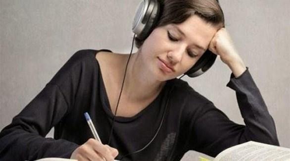 تأثير الموسيقى عابر للثقافات (تعبيرية)