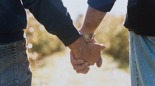 تفاؤل شريك الحياة يحمي الخرف