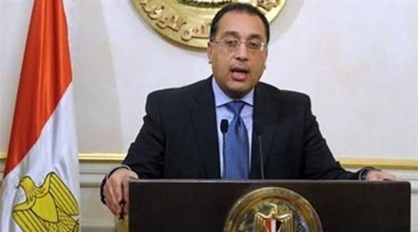 رئيس مجلس الوزراء المصري، الدكتور مصطفى مدبولي (أرشيفية)