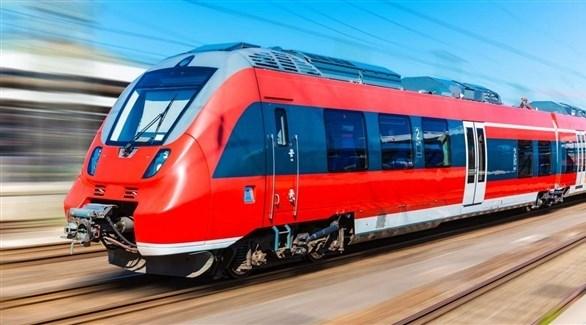 أهم التغيرات على السفر بالقطار بعد جائحة كورونا