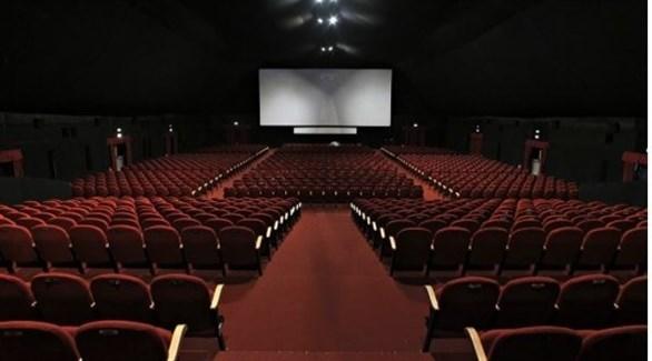 أندونيسيون في قاعة سينما (أرشيف)