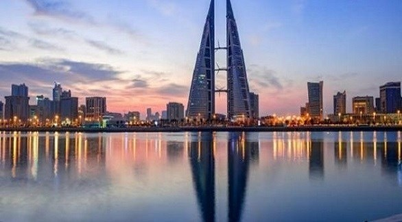 العاصمة البحرينية المنامة (أرشيف)