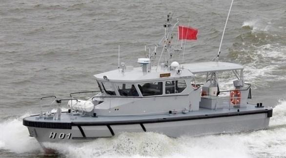 البحرية المغربية (أرشيف)