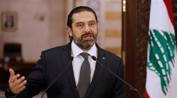 رئيس الحكومة اللبناني الأسبق سعد الحريري (أرشيف / غيتي)