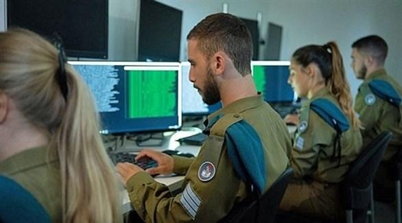 جنود من الجيش الجيش الإسرائيلي (أرشيف)