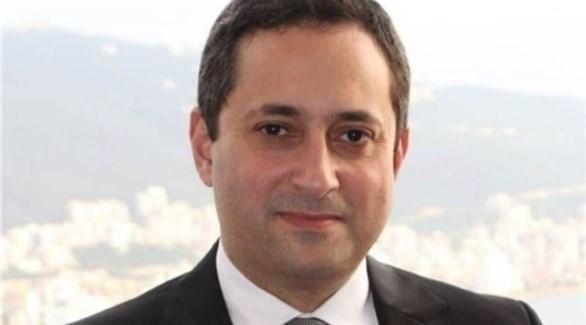 القاضي طارق بيطار (أرشيف)