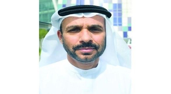 المحلل السياسي الإماراتي الدكتور عتيق جكة (أرشيف)