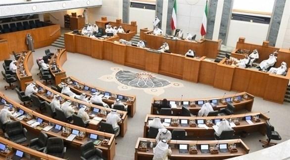 جلسة عامة للبرلمان الكويتي (أرشيف)
