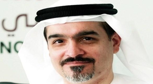 عبدالله العور (أرشيف)