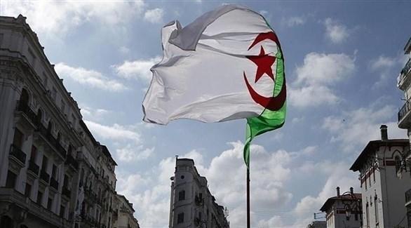 الجزائر (أرشيف)