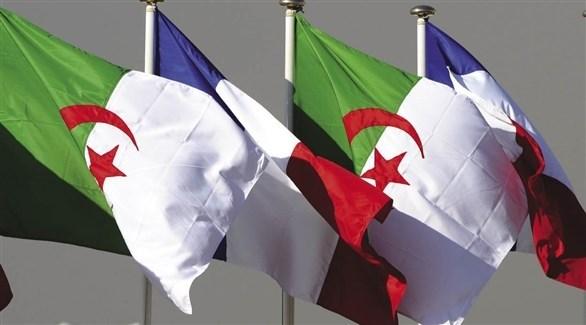 علما الجزائر وفرنسا (أرشيف)