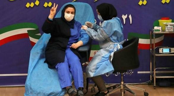 1.7 مليون إصابة بكورونا في إيران