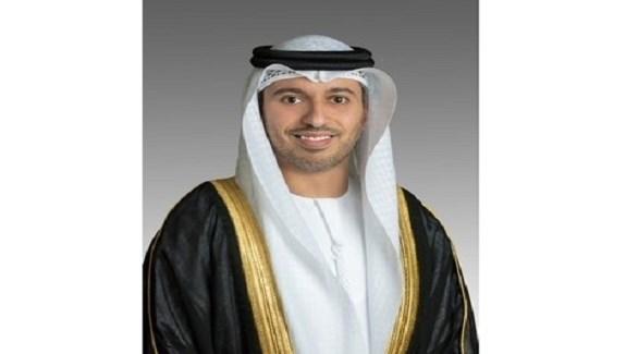 أحمد بن عبد الله الفلاسي